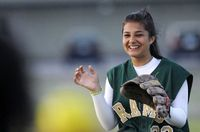 7642-Temple City Softball preview-thumb-200x132.jpg